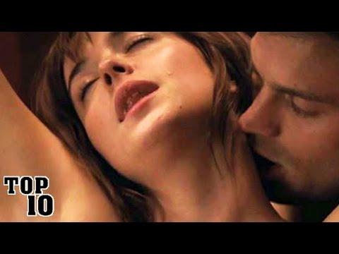 Самый лучшый порно секс ролики фильм