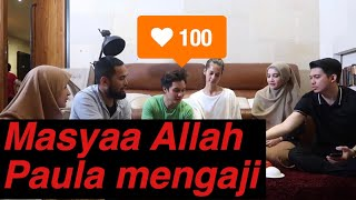 Video KAN KAN challenge BAPAU #part2 MP3, 3GP, MP4, WEBM, AVI, FLV Agustus 2019