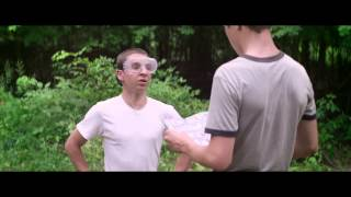 Nonton The Kings Of Summer   Jamal Colorado Film Subtitle Indonesia Streaming Movie Download