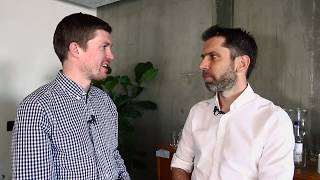 Cx seminar 2017: Q&A with Croatia Telekom's Director of Customer Experience Management