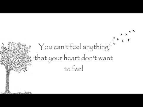 , title : 'Broken Strings ~ James Morrison ft Nelly Furtado (Lyrics)'