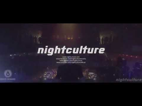Dyro Aftermovie – Houston