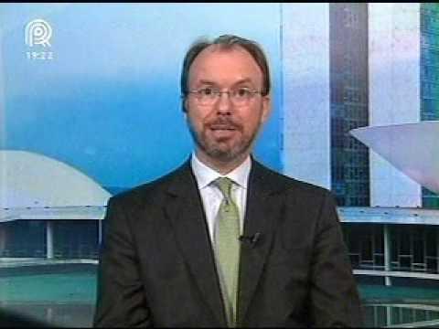 CANAL RURAL: CNA explica porque defende o Funrural