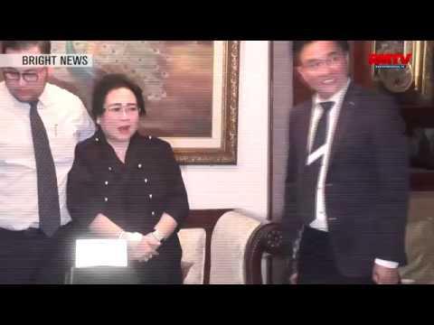 Rachmawati: Ada Upaya Pembusukan Dari Dalam