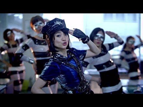 AKB48, ギンガムチェック
