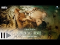 Spustit hudební videoklip Dima Trofim - Cersesc iubire