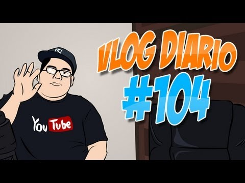 #104 - Mi tienda de ropa: http://enplayerate.com/ Todos los vlogs aqui: http://www.youtube.com/playlist?list=PLUh5TEgUj3dfJL7cBCio9m72oqckaWdxT&feature=view_all Gra...