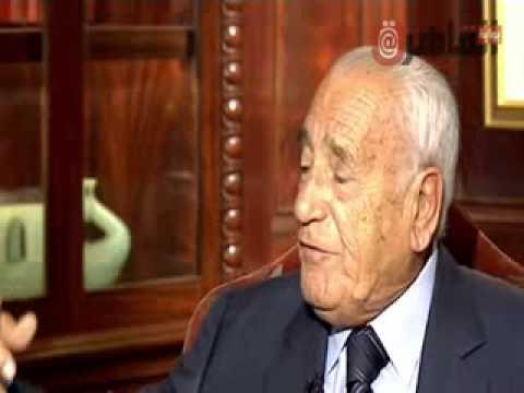 هيكل: السيسي يعمل بنظام مبارك