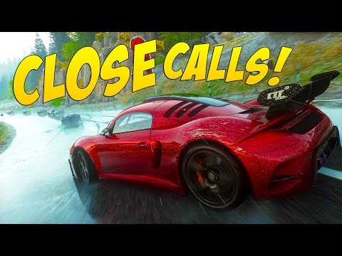 calls - Enjoy the video? Subscribe! http://bit.ly/13ma8CS ◅◅ ▻▻Buy Cheap Games at: https://www.g2a.com/r/gamesprout ✦ Submit YOUR videos here: http://GameSprout.co.uk ✦Submissions...