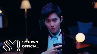 Video [STATION] 수호 (SUHO) X 장재인 'Dinner' MV MP3, 3GP, MP4, WEBM, AVI, FLV Desember 2018