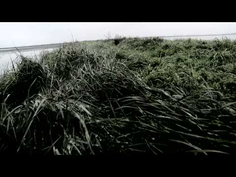Dawn Under Eclipse - Collision (2010) [HD 720p]