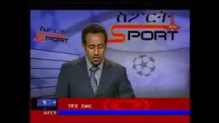 Sport News - Oct 10, 2013