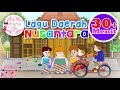 Download Lagu 30 Menit Non Stop Lagu Daerah Nusantara 1 - Dongeng Kita Mp3 Free