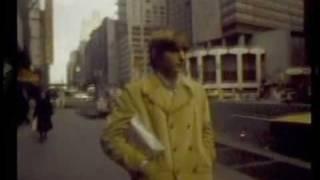 Pete Maravich - Unforgettable