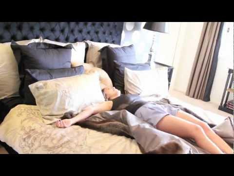 MTV Cribs- Season 1 Ep. 1 Jade Kardashian