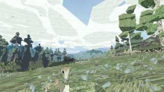 Shelter 2— релизный трейлер