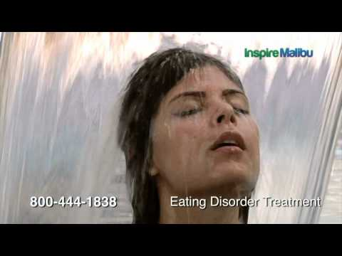 Eating Disorder Treatment Center - Inspire Malibu