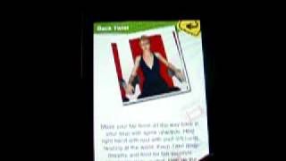 Travel Fitness Remedies YouTube video