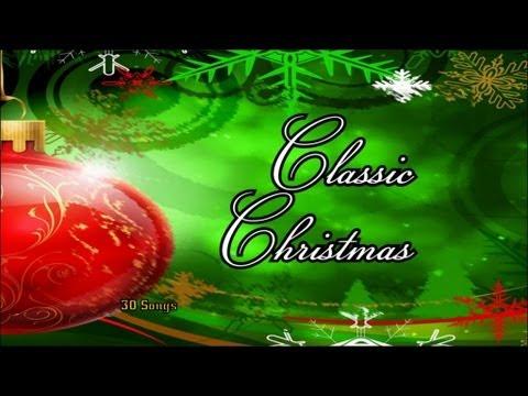 Johann Sebastian Bach - Mass in b minor: dona nobis pacem