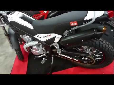 RIEJU Tango 125 blanca 2012 2013 precio colombia bogota medellin cali