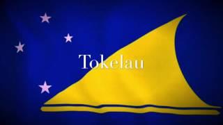 Tokelau songs