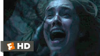 Nonton Insidious  The Last Key  2018    Silent Scream Scene  4 9    Movieclips Film Subtitle Indonesia Streaming Movie Download
