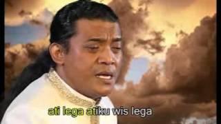 Didi Kempot - Yang Yangan [OFFICIAL]