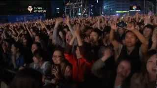 Documentary -Gangnam PSY