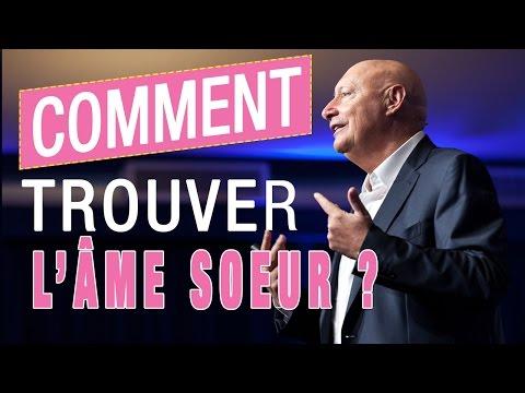 Conseilpsy - COMMENT TROUVER L AME SOEUR