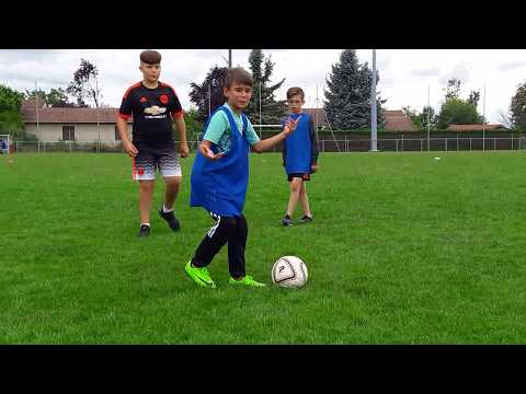 Match de GALA - Ecole de foot - Fête du club