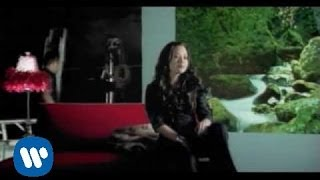 NADIA - Contigo si (Dueto con Yahir) video