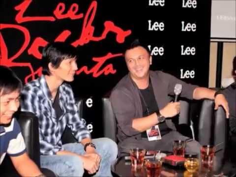 Lee Jeans Indonesia 2011 Activities