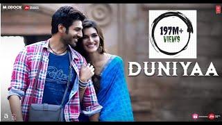 Video Luka Chuppi : Duniyaa Full Video Song| Kartik ,Kirti|Bulave Tujhe Yaar Ajj Meri Galiyan|Akhil|2019| MP3, 3GP, MP4, WEBM, AVI, FLV Juni 2019