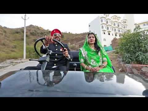 Video Hariyala Banna O Nadan Banna O FULL VIDEO - Amit Singh Solanki & Meenakshi Kanwar download in MP3, 3GP, MP4, WEBM, AVI, FLV January 2017