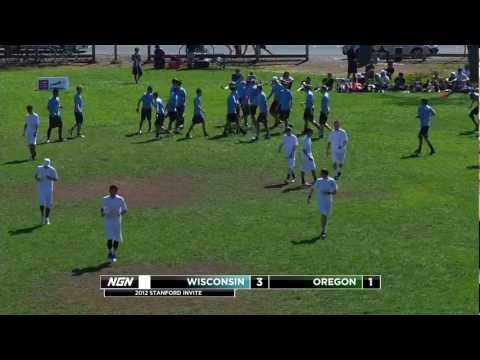 Invite - Watch the world's best ultimate on NGN: www.ngnultimate.com Live coverage from the 2013 Stanford Invite begins March 9. Buy now on NGN.