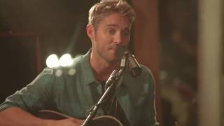 The Nashville Sessions - Sleep Without You Video