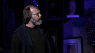 Download Youtube: 6 ways mushrooms can save the world | Paul Stamets
