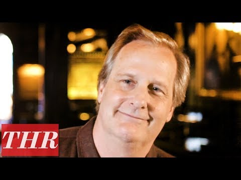 "Jeff Daniels ""Stunned"" by The Real Events Behind 'The Looming Tower' 