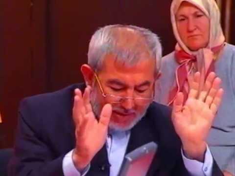 Ali Rıza Demircan - Ziynet Eşyalarından Zekat Olur mu?