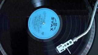 I've Been Loving You Too Long - Otis Redding - Soul on Vinyl