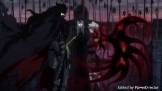 Nonton Hellsing Ultimate Amv Heaven Knows Film Subtitle Indonesia Streaming Movie Download