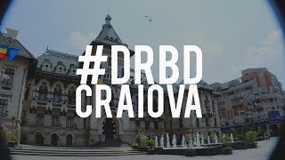 Craiova Romania  city photos gallery : CRAIOVA - DISCOVER ROMANIA BEYOND DRACULA