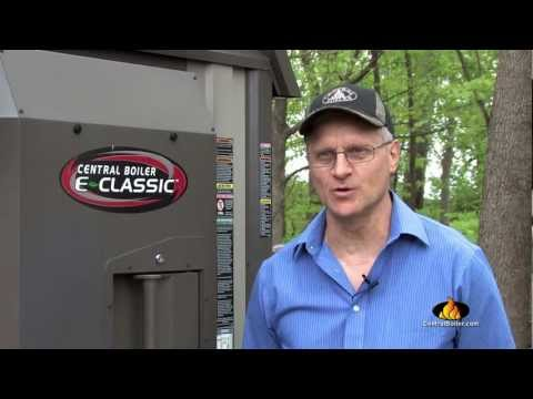 E-Classic Customer Testimonial from Minnesota