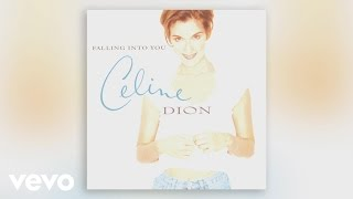 image of Céline Dion - If That's What It Takes ( Audio)
