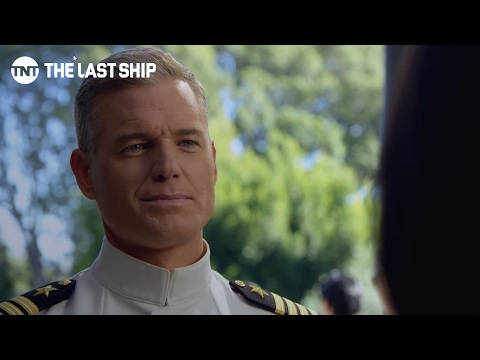 The Last Ship Season 3 (Promo 'Pandemic')