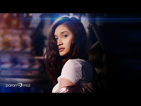 Video Ayda Jebat - MATA (Official Lyric & Dance Video) download in MP3, 3GP, MP4, WEBM, AVI, FLV January 2017