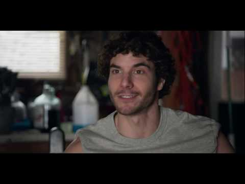 Best of Mr. Kraz Season 1 of American Vandal from Netflix
