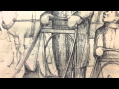 stone fox bride book trailer stone fox by austin click to play video