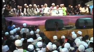 Video Majelis Nurul Musthofa Yaa Robbama MP3, 3GP, MP4, WEBM, AVI, FLV Oktober 2017