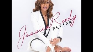 Jessica Reedy - Better (@JessicaReedy) - YouTube